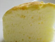 สูตรเบเกอรี่_เค้กโยเกิร์ตในตำนาน_อร่อยเหาะ