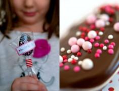 สูตรขนม_ช้อนช็อกโกแลตสำหรับวันวาเลนไทน์_อร่อยเหาะ