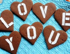 สูตรเบเกอรี่_คุกกี้รูปหัวใจในวันวาเลนไทน์_อร่อยเหาะ