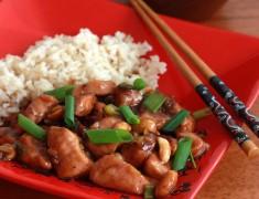 สูตรอาหารจีน_ไก่ผัดถั่วลิสง_kung_pao_chicken_อร่อยเหาะ1