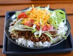 สูตรข้าวทาโก้_Taco_rice_อร่อยเหาะ