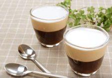 สูตรวุ้นกาแฟ_อร่อยเหาะ