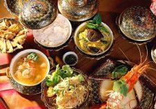 สูตรอาหารไทย สมัยรัตนโกสินทร์ ที่ควรค่าแก่การอนุรักษ์