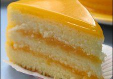 เค้กส้มในตำนาน_อร่อยเหาะ